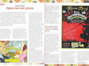 jazzism interview p1-2