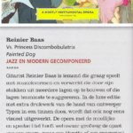 jazzism-okt-nov-nr-baas